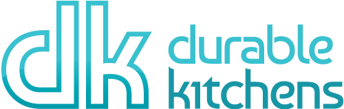 Durable Kitchens